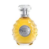 12 Parfumeurs Francais Mon Cher 100 мл (тестер)