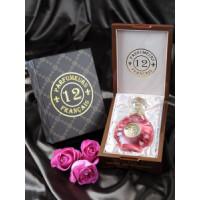 12 Parfumeurs Francais Secret de l'Amour 100 мл