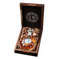12 Parfumeurs Francais Intrigues des Hommes (для мужчин)