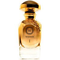 AJ Arabia Widian Gold I 50 ml