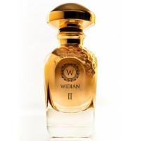 AJ Arabia Widian Gold II (унисекс)