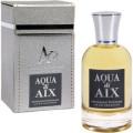 Absolument Aqua di Aix (для женщин)