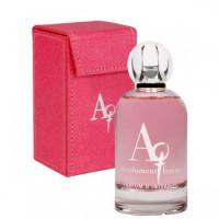 Absolument Femme (для женщин)