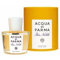 Acqua Di Parma Iris Nobile 50 мл