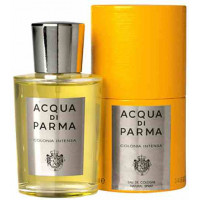Acqua Di Parma Colonia Intensa (для мужчин)