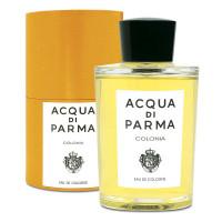 Acqua Di Parma Colonia  100 мл (тестер)