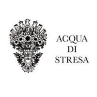 Acqua Di Stresa