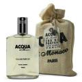 Acqua di Monaco Acqua Di Monaco  (для мужчин)