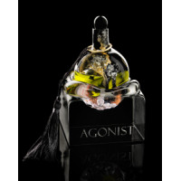 Agonist Liquid Crystal 50 мл (хрустальный флакон)
