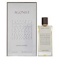 Agonist Liquid Crystal 50 ml
