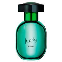 Ajmal  Jade (для женщин)