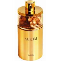 Ajmal Aurum (для женщин)