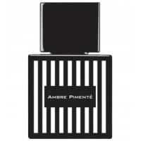 Ajmal Ambre Pimente (для женщин)