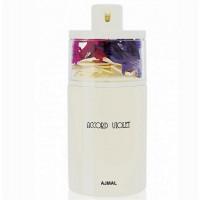 Ajmal Accord Violet (для женщин)