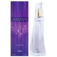 Ajmal  Amaya (для женщин)