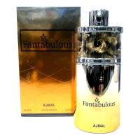 Ajmal Fantabulous (для женщин)