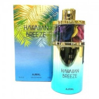 Ajmal Hawaiian Breeze 75 мл