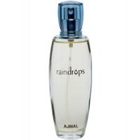 Ajmal Raindrops (для женщин)