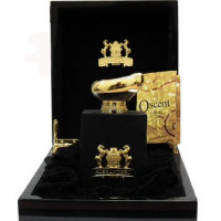 Alexandre J Oscent Black Lux Edition 100 мл