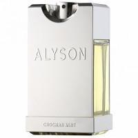 Alyson Oldoini Chocoman Mint (для мужчин)