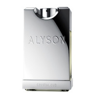 Alyson Oldoini Crystal Oud (для мужчин)