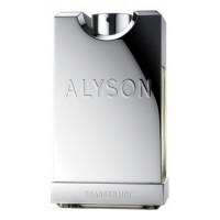 Alyson Oldoini Oranger Moi (для женщин)