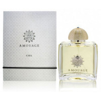 Amouage Ciel W (для женщин)