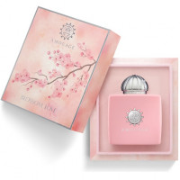 Amouage Blossom Love 100 ml