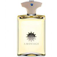Amouage Ciel Man 100 мл (тестер)