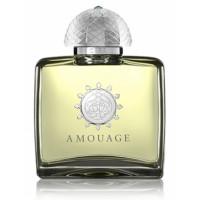Amouage Ciel Woman 100 мл (тестер)