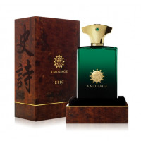Amouage Epic Man 100 мл