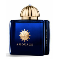 Amouage Interlude Woman 100 мл (тестер)