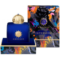 Amouage Interlude Woman  50 мл