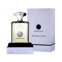 Amouage Reflection M (для мужчин)