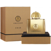 Amouage Ubar  (для женщин)
