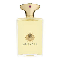 Amouage Beloved Man 100 мл (тестер)
