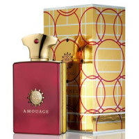 Amouage Journey Man 100 мл (тестер)