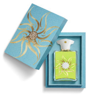 Amouage Sunshine Man 100 мл