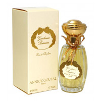 Annick Goutal Gardenia Passion 100 ml