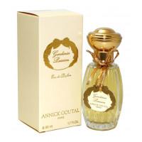 Annick Goutal Gardenia Passion (для женщин)