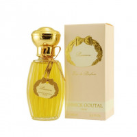 Annick Goutal Passion 100 ml