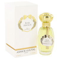 Annick Goutal Rose Absolue 100 ml
