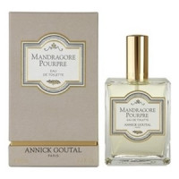 Annick Goutal Mandragore Pourple 100 мл