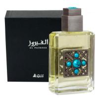 Asgharali Al Fairooz 45 мл