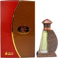 Asgharali Eshraq 50 ml