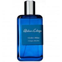 Atelier Cologne Cedre Atlas 100 ml