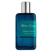 Atelier Cologne Figuier Arden 30 ml