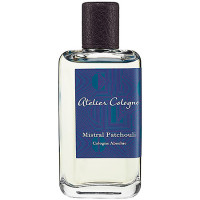 Atelier Cologne Mistral Patchouli 100 ml
