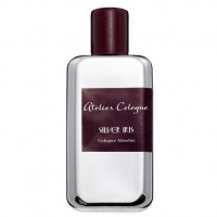 Atelier Cologne Silver Iris 100 ml