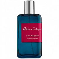 Atelier Cologne Sud Magnolia (унисекс)
